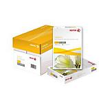 Papier blanc  Xerox A3 250 g
