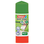 Bâton de colle tesa Easy Stick ecoLogo Easy Stick