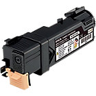 Toner Epson D'origine 0630 Noir C13S050630
