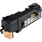 Toner Epson D'origine 0627 Jaune C13S050627