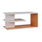 Top surmeuble pour meuble de rangement Gautier Office Sunday 42 (h) x 80 (l) x 37 (p) cm