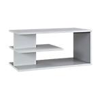 Top surmeuble pour meuble de rangement 3 Gautier Office Sunday 420 x 800 x 370 mm