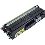 Toner Brother D'origine TN 423Y Jaune