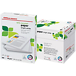 Papier recyclé Office Depot A4 80 g