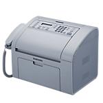 Fax Laser Samsung SF 760P USB