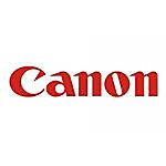 Extension de garantie Canon MF 5980DW   3 ANS