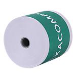 Bobines de papier thermique Exacompta 57 mm x 40,0 mm x 12,0 mm x 18 m   10 Unités