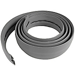 Gaine protège câbles Viso 5m (L)