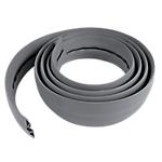Gaine protège câbles Viso 3m (L)