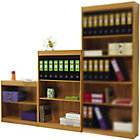 Bibliothèque 2513