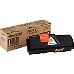 Toner TK 170 D'origine Kyocera Noir