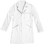 Blouse Coton JPC XS Blanc