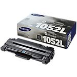 Toner Samsung D'origine MLT D1052L Noir