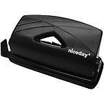 Perforateur Niceday 90Q0 Noir