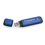 Clé USB Kingston Vault Privacy 3.0 16 Go