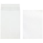 Enveloppes à soufflets Office Depot C4 120 g
