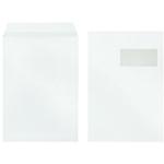 Enveloppes Office Depot C4 80 g