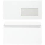 Enveloppes Office Depot DL 80 g