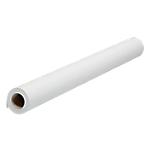 Papier pour traceur Lisse Blanc Office Depot Non pelliculé 80 g