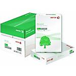 Papier recyclé Xerox 80 g
