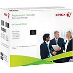 Toner Xerox Compatible 106R02632 Noir