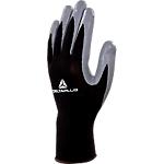 Gant Deltaplus polyester Taille 10 Noir