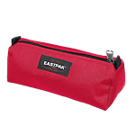 Trousse Eastpak Benchmark Rouge