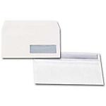 Enveloppes Niceday DL 80 g