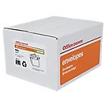 Enveloppes Office Depot C5 80 g