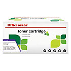 Toner Office Depot Compatible Samsung CLT K4072S Noir