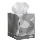 Mouchoirs Kleenex 8834 2 épaisseurs   12 Unités de 90 Feuilles