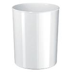 Corbeille à papier HAN Iline Blanc 283 x 257 x 34 cm