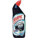 Détartrant WC Harpic Power Plus Frais   750 ml