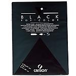 Papier Canson A4 240 g