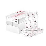 Papier blanc  Xerox A3 210 g