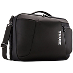 Sacoche PC Portable Polyester THULE Accent Laptop Bag 15.6