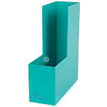Porte revues Foray Generation Turquoise