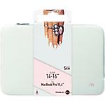 Housse PC Portable MOBILIS Skin Sleeve 14 16