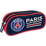 Trousse fourre tout Quo Vadis Paris Saint Germain Assortiment