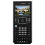 Calculatrice graphique Casio 25+ Pro