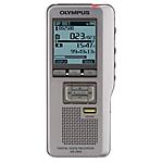 Enregistreur numérique   Olympus   DS 2500   2 Go