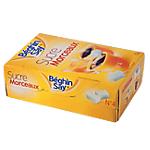 Sucre en morceaux Béghin Say 1000 g   1 kg