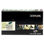 Toner Lexmark D'origine C746A1MG Magenta