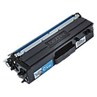 Toner TN 426C D'origine Brother Cyan Cyan
