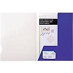 Chemise de présentation personnalisable Exacompta A4 250 g