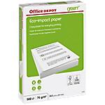 Papier Office Depot A4 70 g