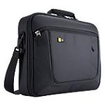Sacoche PC Portable Case Logic ANC317 17 po 46,4 x 7,9 x 39,4 cm Noir