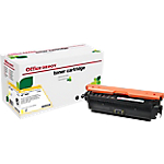 Toner Office Depot HP 508X Jaune CF362X