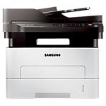 Imprimante multifonction Samsung Xpress SL M2875FD Mono Laser A4