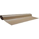 Rouleau de papier 1000 mm x 10 m Kraft